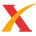 Plagiarism Checker X(文本查重軟件) V6.0.11 英文安裝版