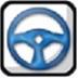 速騰電動車管理系統 V18.1008 輝煌版