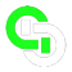 SinoCAM(板材自动套料软件) V9.0 中文安装版