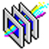 http://img4.xitongzhijia.net/allimg/191205/104-1912051635240.jpg