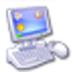 天皓手机销售管理系统 V3.1 绿色单机版