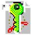 Acrobat Key(pdf密码恢复软件) V7.5.1963 汉化安装版