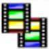 Fast AVI MPEG Joiner V1.2.1220 英文安裝版