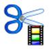 Fast AVI MPEG Splitter 1.2.1220 英文安裝版