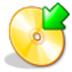 Allok Video to DVD Burner V2.5.1217 英文安裝版
