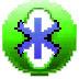 OperaPassView(儲存密碼查看器) V1.10 綠色英文版