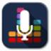 Limit Microphone Volume V0.1 綠色英文版