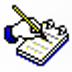 教育收费收据打印系统 V2.1.1 官方安装版