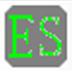 EasyScope示波器控制軟件 V3.0 官方安裝版