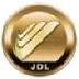 金动力销售管理软件 V6.1 官方安装版