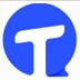 TalkLine V2.4.0.52 官方中文安装版