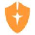 九安主機監控軟件 V2.4.0.7 官方正式版