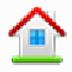 安美奇采集器(安美奇浏览器) V6.0 绿色版