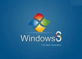 怎么安装原版win8系统?U盘安装原版win8系统方法