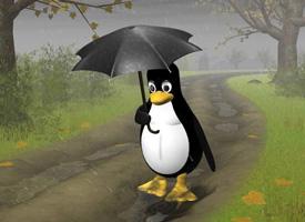 如何安装Ubuntu系统?Ubuntu系统安装教程