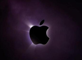 筆記本可以安裝蘋果系統嗎?筆記本蘋果系統安裝教程