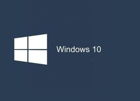 win10原版系統iso鏡像怎么安裝?硬盤安裝原版win10方法