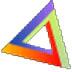 Kryptel Wizards(文件加密软件) V8.2.5 英文安装版