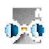 NetVizor Viewer(网络监视工具) V8.0 英文安装版