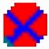 蓝软基地鼠标键盘录?#33529;?#25918;软件 V1.0 绿色版