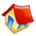包租婆公租房資產管理軟件 V10.221 官方安裝版