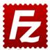FileZilla Client(服务器管理) V3.50.0 64位中文安装版
