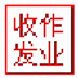 http://img5.xitongzhijia.net/allimg/191230/104-1912301442060.jpg