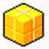 户外用品销售管理系统 V1.0 官方安装版
