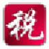 http://img3.xitongzhijia.net/allimg/200102/104-2001021435100.jpg