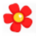 童話識字樂園 V1.6.0.2 綠色版