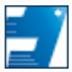 麦软养老管理软件 V1.1 绿色版