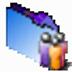 雄智项目管理系统 V5.5 绿色版
