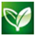 德易力明煙酒茶銷售管理系統 V8.18.09 官方安裝版