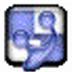 http://img5.xitongzhijia.net/allimg/200117/104-20011G056110.jpg