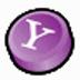 HYDG饭店餐饮管理系统 V3.74 官方安装版