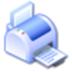 思达票据开票打印软件 V2.0.4 绿色版
