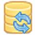 DataImpExp(oracle数据导入导出工具) V1.1 中文安装版