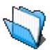 补习学校客户管理系统 V3.0 官方安装版