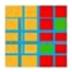 蓝天桑拿洗浴管理必发365娱乐官网 V2.01 官方安装版