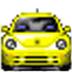 宏达车辆保险代理管理必发365娱乐官网 V4.0.10.9011 专业版