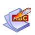 http://bcw3dlt.400xsb.com/allimg/200212/104-2002121932060.jpg