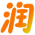 宇润QQ游戏大厅去广告多开补丁 V2.0 绿色版