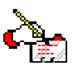 公安行政法律文书管理系统 V3.00 官方安装版