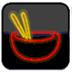 乐威餐饮管理系统 V2.0 官方安装版