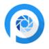 洋芋田图像工具箱 V1.2.2 官方安装版