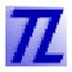 http://img2.xitongzhijia.net/allimg/200214/104-2002141444180.jpg
