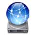 文件自动同步备份(FileAutoSyncBackup) V2.1.1 绿色版