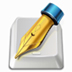 QQ输入法皮肤编辑器 V1.0 绿色版