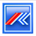 科脉智赢商业管理软件 V9.0 官方安装版