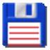 TC全能文件管理器(Total Commander) V9.50 中英文綠色版